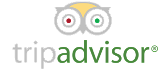 Add your review on TripAdvisor
